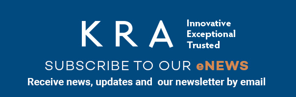 KRA Subscribe